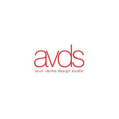 logo-avds