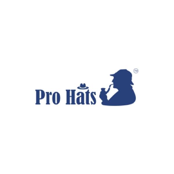 logo-prohats