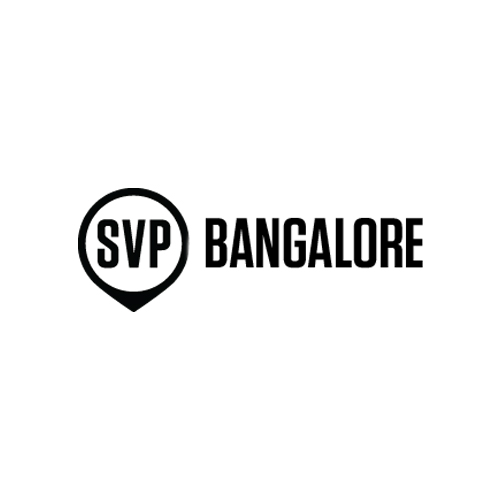 logo-svp-bangalore