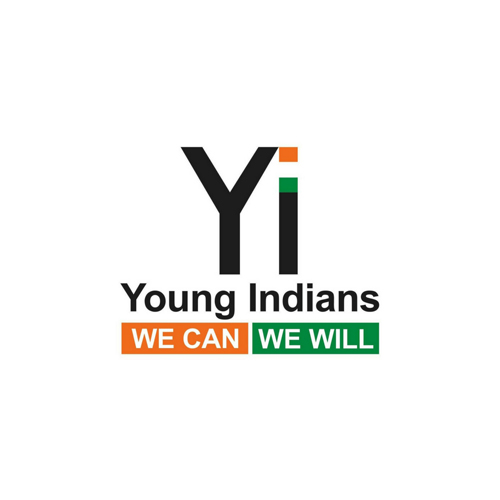 logo-young-indians