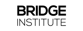 Bridge Institute