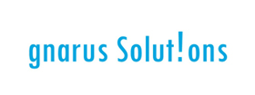 Gnarus Solutions