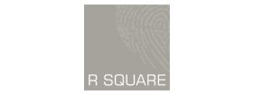 RSquare Consulting