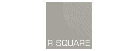 RSquare Consulting