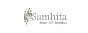 Samhita