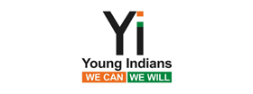 CII-Young Indians