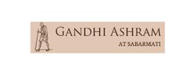 Gandhi Ashram at Sabarmati