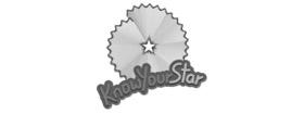 KnowYourStar