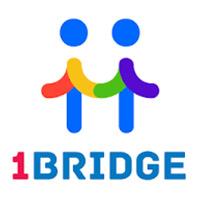 logo-1Bridge