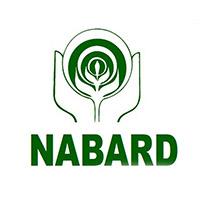 logo-nabard