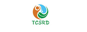 TCSRD
