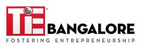 TiE Bangalore