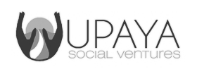 UPAYA – Social Ventures