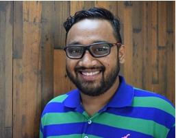 Arjun - Gap