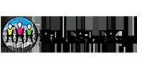 HHH-logo-partner