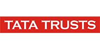 tata-trusts-partner